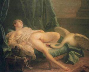 _seduced-5_1196605770_m