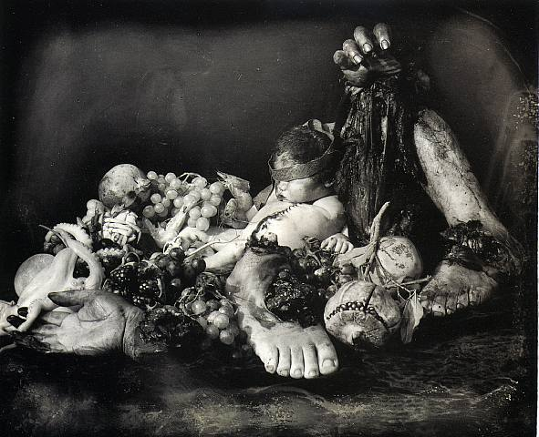 artwork_images_423818140_296596_joel-peter-witkin