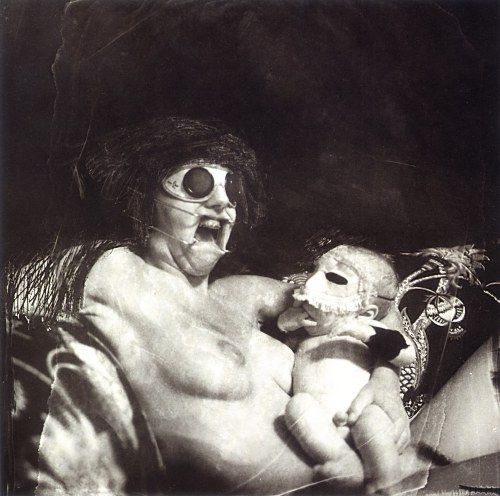 Witkin JPW_motherchild_600