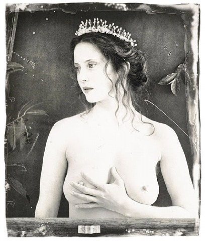artwork_images_357_793312_joel-peter-witkin