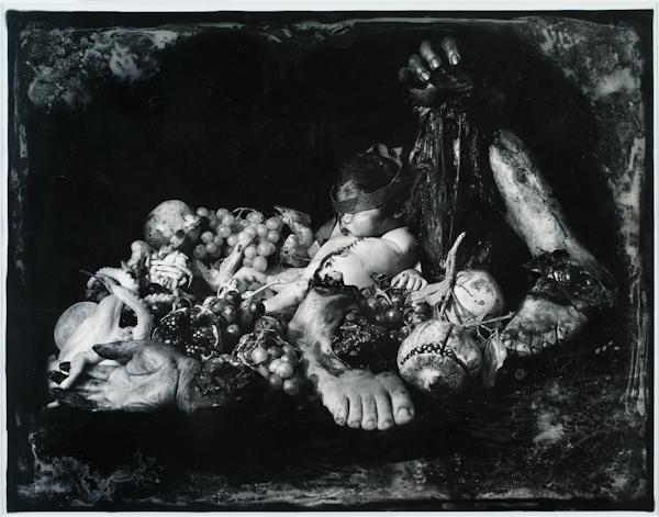 Feast-of-Fools-56881