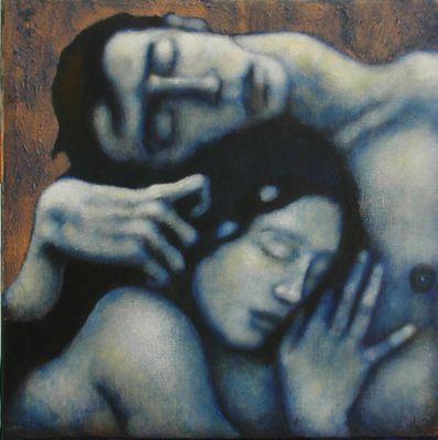 Nicoletta-Lovers-110