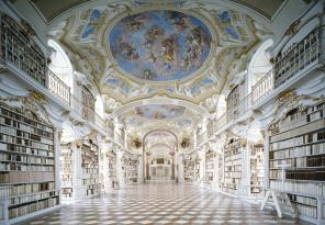 Candida-Hofer-bibliotheque-10