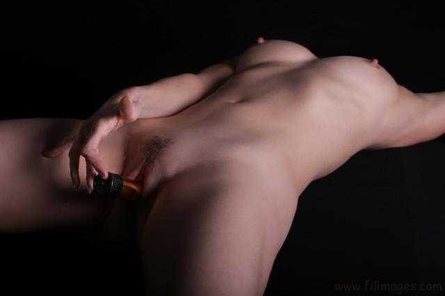 www.filimages.com