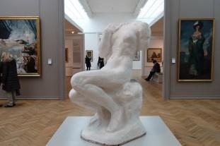 Rodin_Cybele