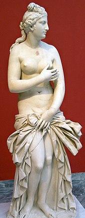 170px-NAMA_Aphrodite_Syracuse