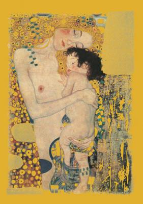 Gustav-Klimt-Les-trois-ages-de-la-femme-414584