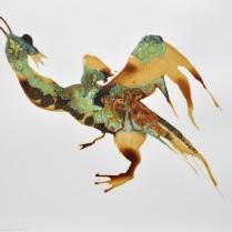 2-lionel-sabatte_oiseau-des-iles-oxydes-00232_2014_solution-a-base-de-fer-et-bronze-oxydes_46x61cm_web