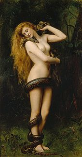 b7610-lilith_2528john_collier_painting2529