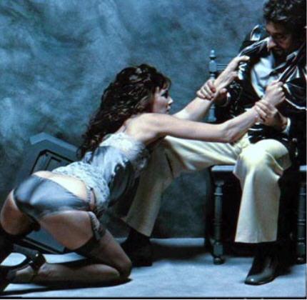 serge-gainsbourg-jane-birkin-amour-haine-et-violence-le-gris-du-coeur-magazine-lui-decembre-1974