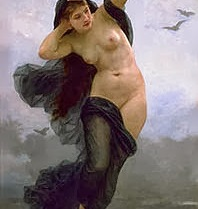william-adolphe_bouguereau_1825-1905_-_la_nuit_1883