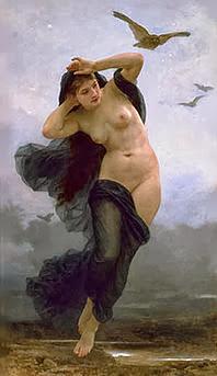 william-adolphe_bouguereau_1825-1905_-_la_nuit_1883