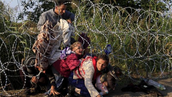 2016-07-05t091524z_1633011898_s1aetnumvkab_rtrmadp_3_europe-migrants-hungary-referendum_0
