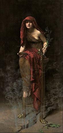 220px-John_Collier_-_Priestess_of_Delphi_-_Google_Art_Project