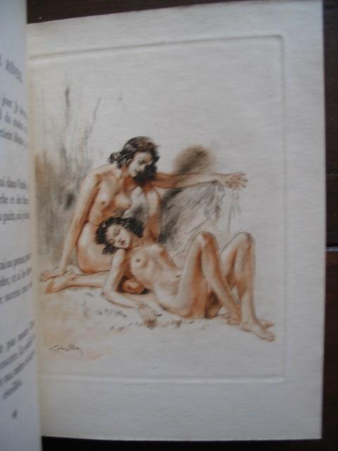Les_chansons_de_Bilitis._Rombaldi_collection_«_Baldi_-_Les_Contemporains_»,_1937_(3)