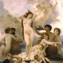 william-adolphe_bouguereau_1825-1905_-_the_birth_of_venus_1879