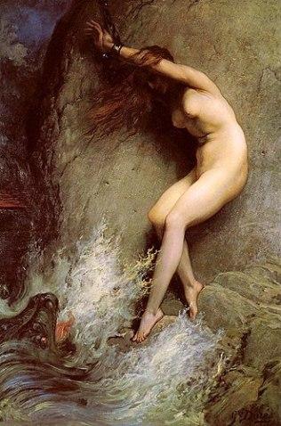 330px-Gustave_Doré_Andromeda