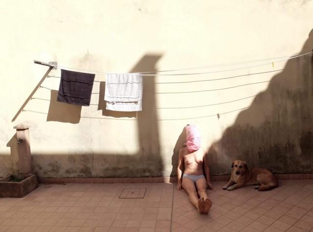 bucato-la-fotografia-semplice-di-sandra-lazzarini-collater.al-7