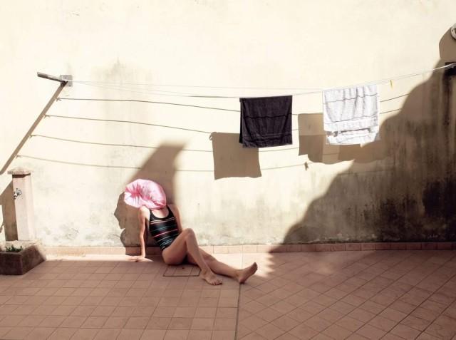 bucato-la-fotografia-semplice-di-sandra-lazzarini-collater.al-8