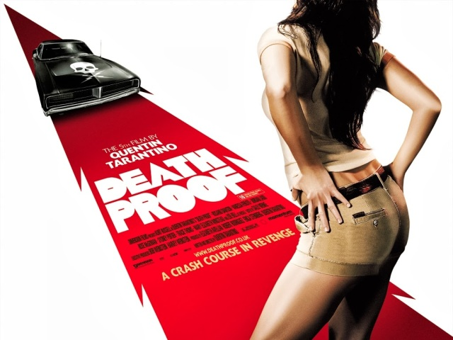 deathproof2_1024x768