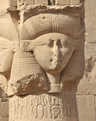 depositphotos_69492303-stock-photo-hathor-temple-at-dendera-in