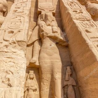 depositphotos_81514044-stock-photo-hathor-abu-simbel