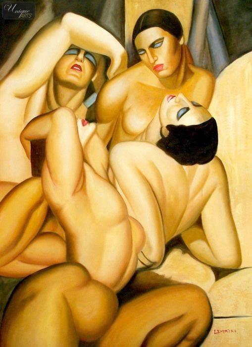 four-nudes-tamara-de-lempicka-1348575754_b