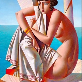 Georgy Kurasov (6)