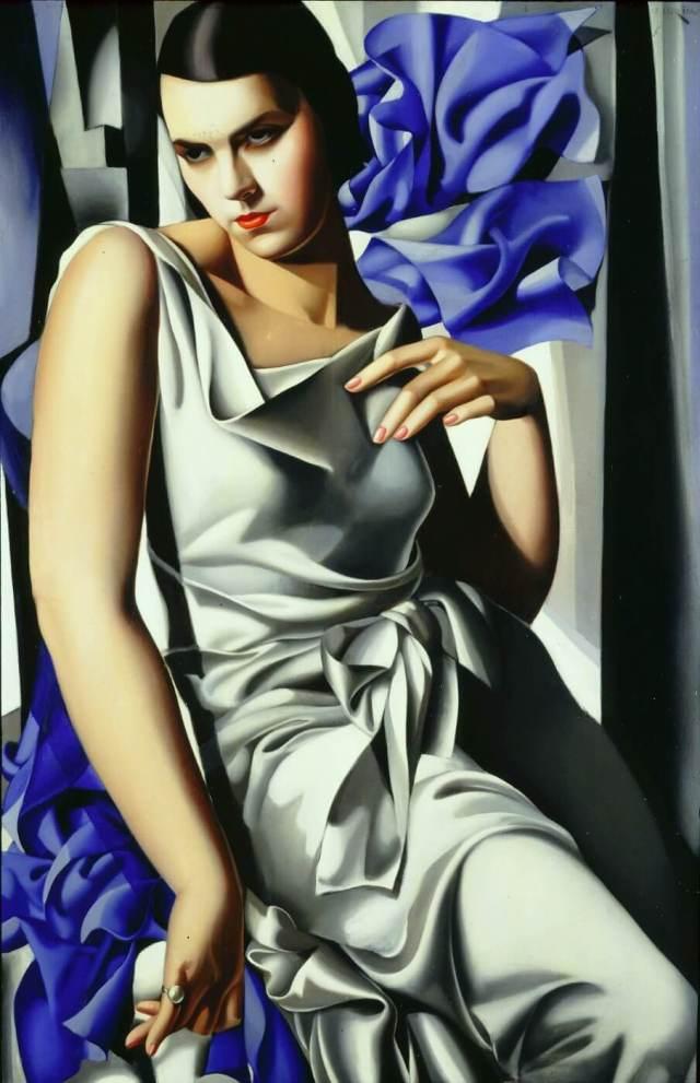 Portrait_of_Madame_M._1930_-_Tamara_de_Lempicka_4ae81619-6fbf-4a4b-bf17-02469d5e79e5