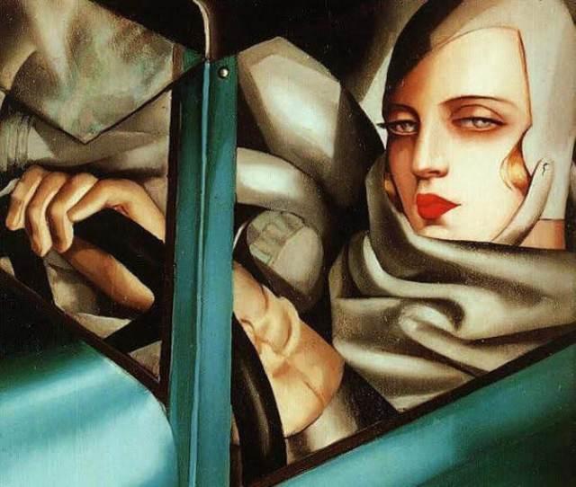 Tamara-de-Lempicka-a-la-Pinacotheque_670_force