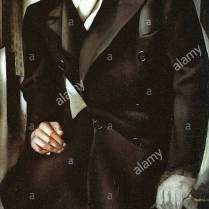 tamara-de-lempicka-portrait-dhomme-en-manteau-ea1x9f