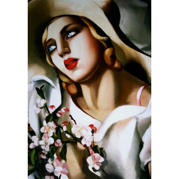 tamara-de-lempicka-portrait-jeune-fille