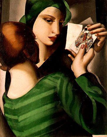 tamara-lempicka-c-joueuses-de-cartes