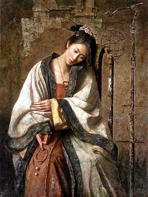 Tang Wei Min 19