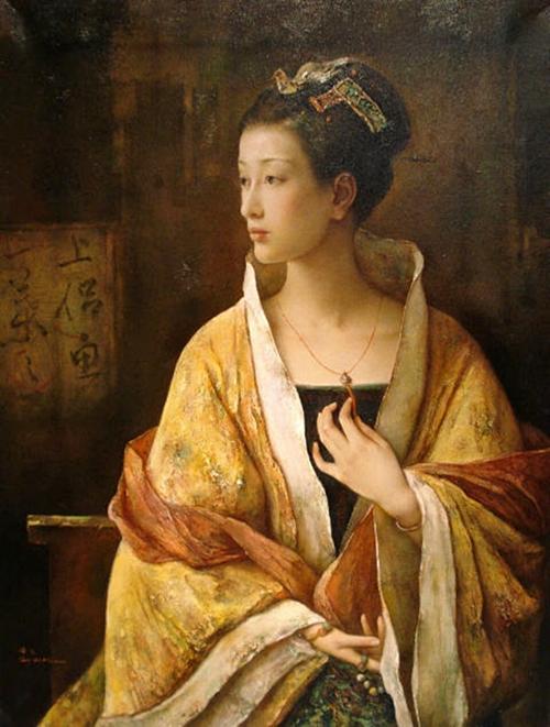 Tang Wei Min 23.png