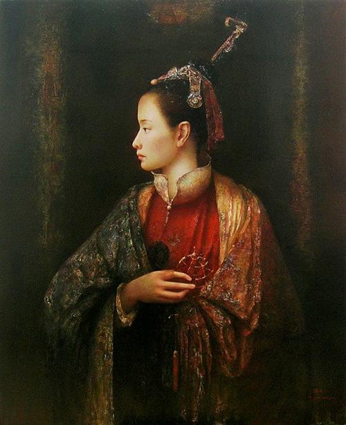 Tang Wei Min 30.png