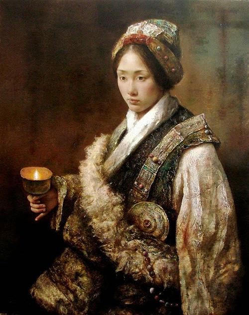 Tang Wei Min 4