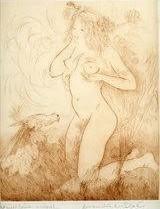 amandine-dore-gravure-signe-au-crayon-handsigned-e-1431061656