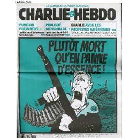 Charlie-Hebdo-Plutôt-mort-quen-panne-dessence_Bush